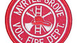 Myrtle Grove Volunteer Fire Department