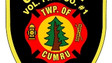 Cedar Top Volunteer Fire Co. #1