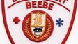 Beebe Volunteer Fire Department
