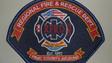 Regional Fire & Rescue Department, Inc.