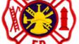 Savoy Fire Department