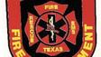 Azle Fire Department