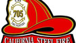 California Steel Industries