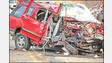 Woman Killed in Crash With North Carolina Brush Truck