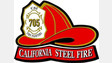 California Steel Industries