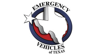 Emergency Vehicles of Texas