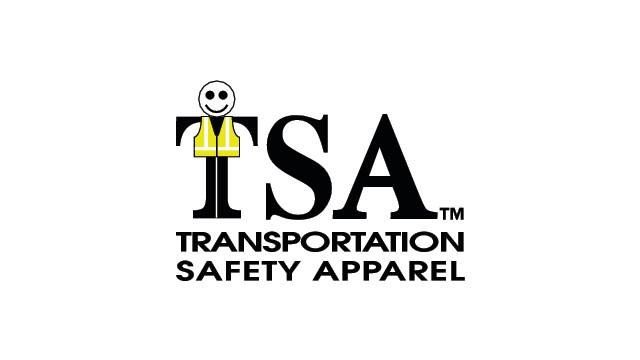 transportationsafetyapparel_10063377.eps