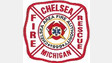 Chelsea Area Fire Authority