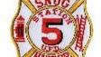 Snug Harbor Volunteer Fire Company