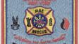 Aurelius Volunteer Fire Department