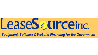 LeaseSource, Inc.