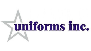 Uniforms, Inc.