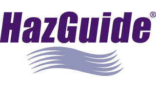 Hazguide Software Solutions, LLC
