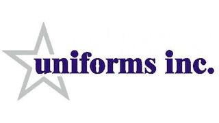 Uniforms, Inc.