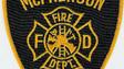 McPherson Fire Dept.