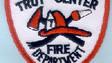 Troy Center Fire Dept.