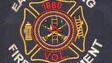 East Corning Vol Fire Dept Inc