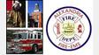 Alexandria Volunteer Fire Department, Inc.