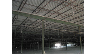 Commercial Construction Considerations: Buildings Under Construction and Renovation