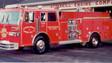 Campbell Hall Engine 903