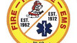 Frederic Township Fire Department