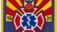 Willcox Fire Department