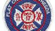 Flat Creek - Bethesda Vol Fire Dept