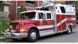 Rescue 109