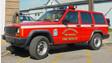 Fire Marshal 302