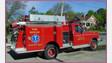 Rescue 1731