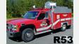 Rescue 53