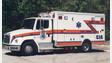 Ambulance 525
