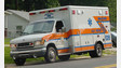 Ambulance 526