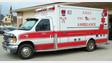 EMS 3351