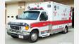 EMS 3352