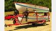 Rescue Boat 1,2,3,4