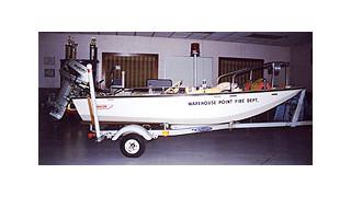Marine 138