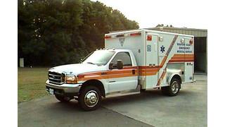 EMS 4