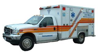 EMS 9