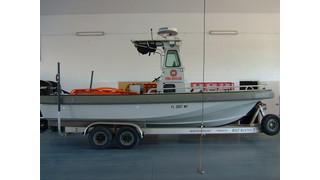 Marine 171