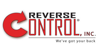 Reverse Control