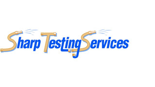 Sharp Testing Services, Inc.