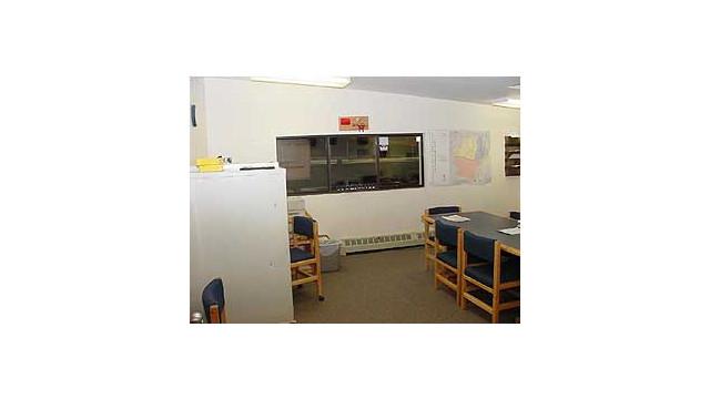 coldenhamny_10652479.jpg