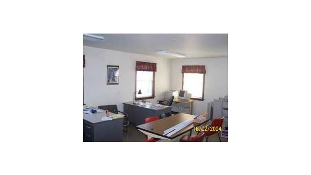 jonestownpa_10625323.jpg