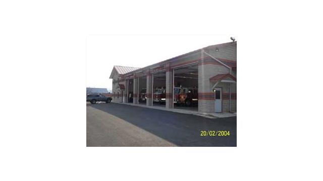 jonestownpa_10625325.jpg