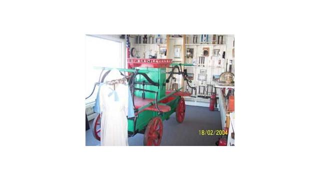 jonestownpa_10625329.jpg