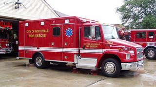 Rescue 1703