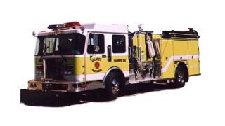 Engine 301