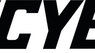 Cybex International