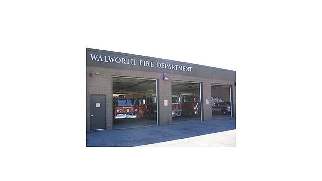 walworthny_10620547.jpg